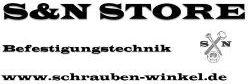 S&N Store - Schrauben und Winkel