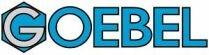 Logo Goebel