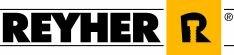 Logo Reyher